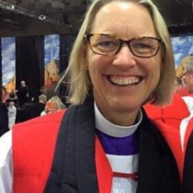 Laura Ahrens