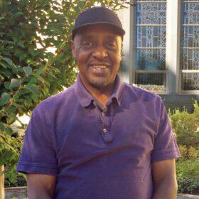 Mr. Leon Fraser
