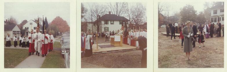 5abc-church-groundbreaking