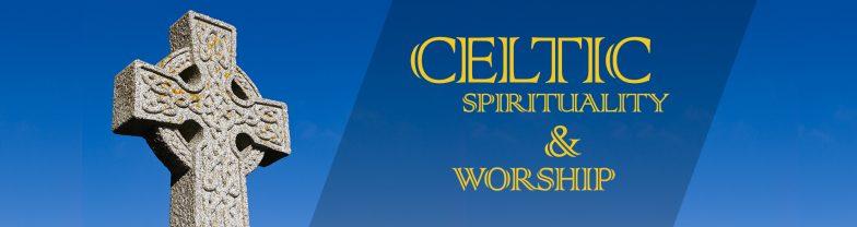 Celtic Slider