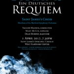 Brahms Poster 2017