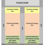 Vbc At St Jamess Apr 2019 Seating Plan V2